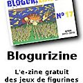 Pub blogurizine