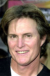 kuzco_premiere_hollywood_bruce_jenner_2