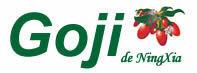 logo_baies_de_goji
