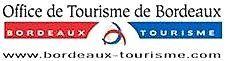 logo officetourisme