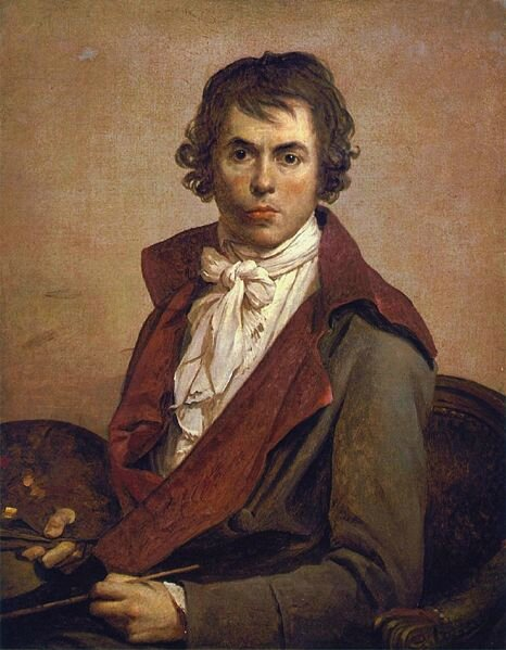 Jacques-Louis_David_-_Autoportrait_(1794)