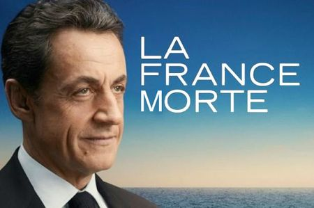 France morte