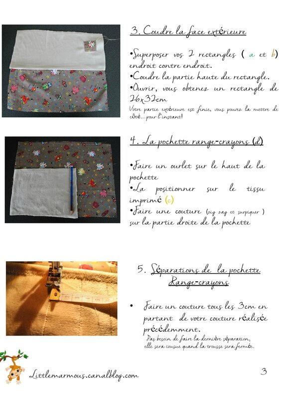 tuto page 3