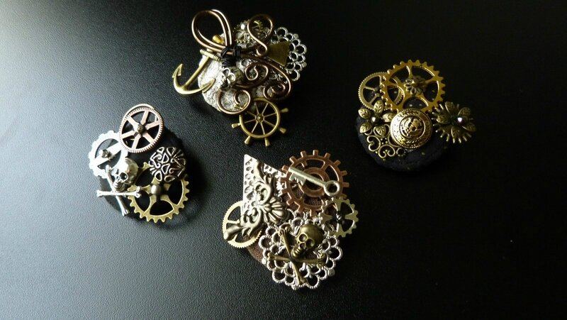 avril 2015 broche steampunk (7) [1600x1200]