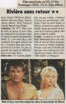film_ronr_mag_critic_teleloisirs
