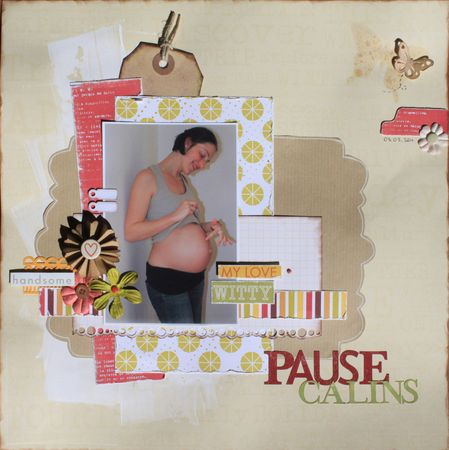 Pause_calins