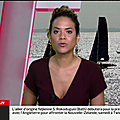 andreadecaudin09.2014_11_06_edition19hLEQUIPE21
