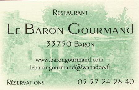 Baron_Gourmand_1