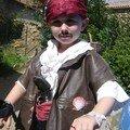 Arnaud pirate des caraïbes 003