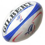 ballon_de_rugby_france