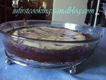 Cheesecake_Marbr__032_canal