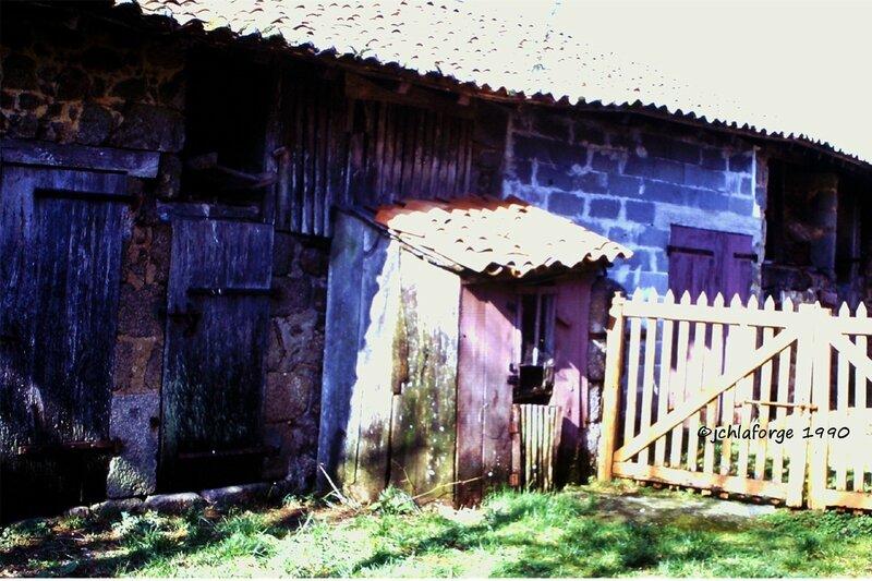 Nanteuil 1990 (6)