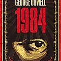 Interview de george orwell qui nous alerte une dernière fois sur l'avenir du monde