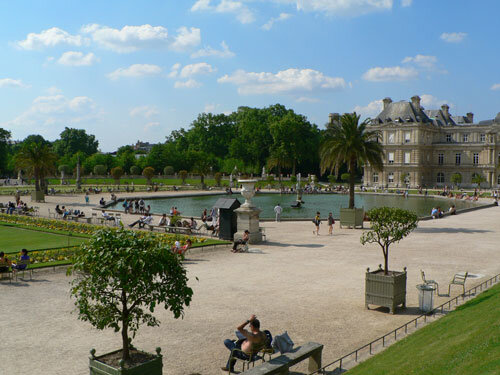 JARDIN_DU_LUXEMBOURG_LAC_CENTRAL