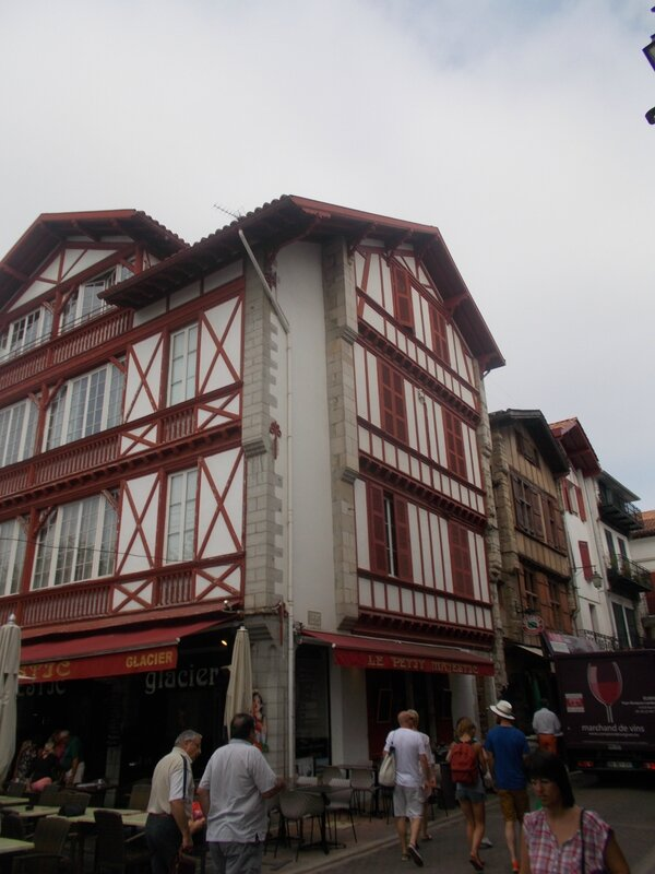 pays basque 278