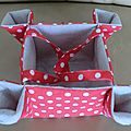 2012_042_petit panier pois rouge et blanc