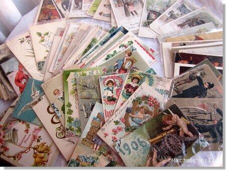 cartes_anciennes_illustr_es__humour_et__trang_res