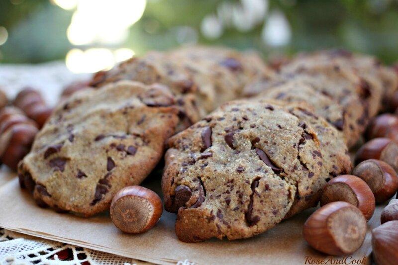 Cookies_sansgluten_sansplv