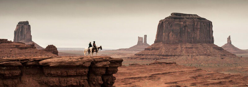 featured_Lone_Ranger_960x340