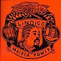 Lindigo maloya power