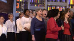 2011_03_27__D___St_Michel_Concert_Solidarit___gospel___Total_praise___en_mass_choir