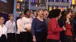 2011_03_27__D___St_Michel_Concert_Solidarit___gospel___Total_praise___en_mass_choir