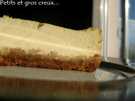cheesecakeessai1