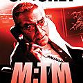 Preview : movie - the movie