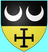 Sundhouse