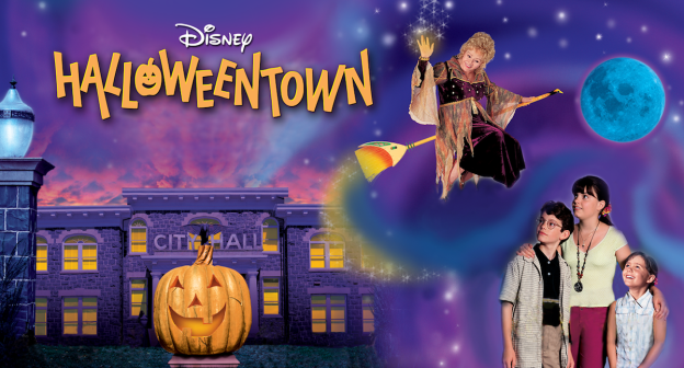 HalloweentownKeystonesKey_ArtPSDDELTAALLH1801296_x_72084105-624x337