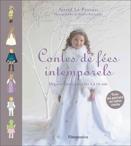 contes_de_fee