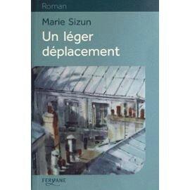 un-leger-deplacement-de-marie-sizun-925277627_ML