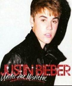 justin-bieber-chanteur-chanson-sonnerie-telecharger