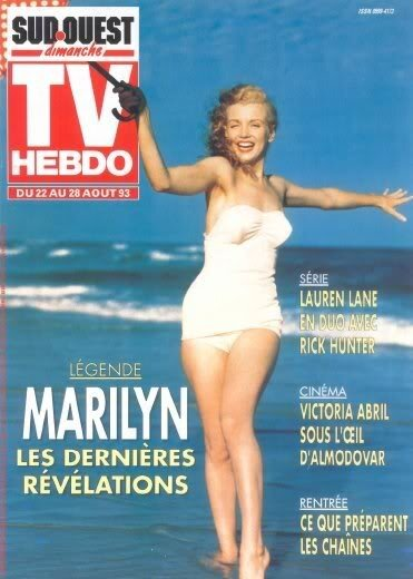 1993-08-22-tv_hebdo-sud_ouest-france