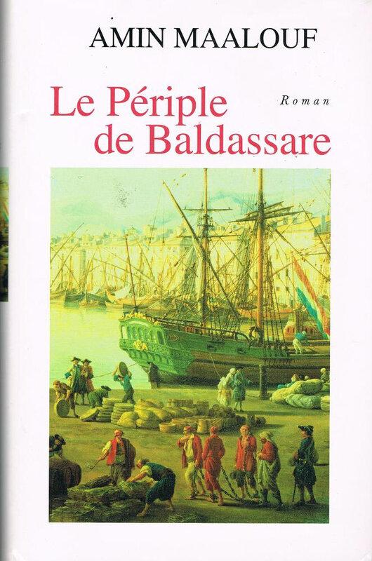 franceloisirs4035-2000