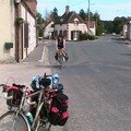13 juillet - cyclo 2007 (14)