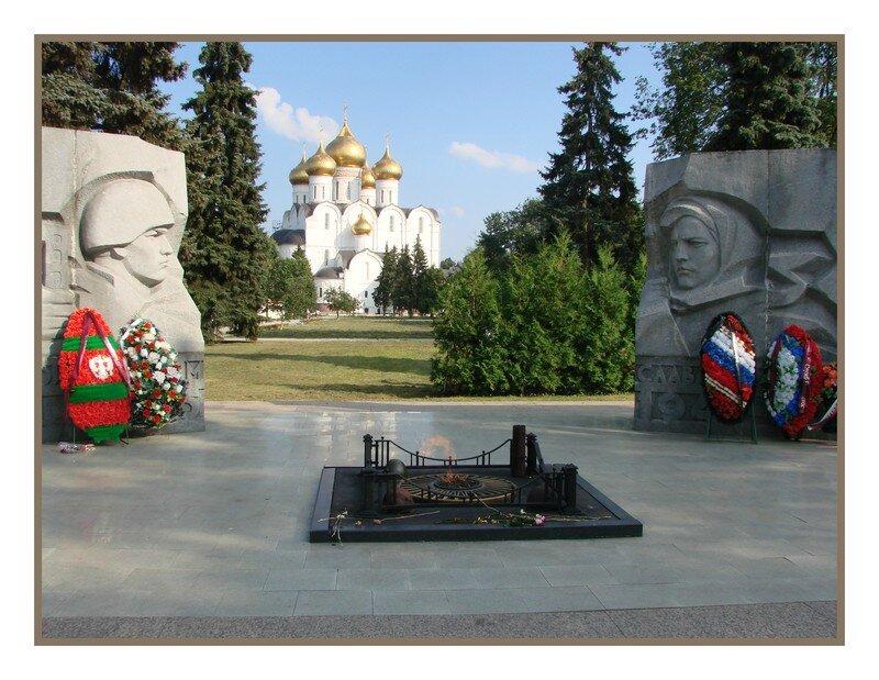 Russie 346
