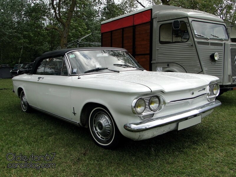 chevrolet-corvair-900-monza-convertible-1963-01
