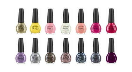 Selena-Gomez-collection-for-Nicole-by-OPI-unveiled-2