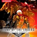 2 jeux vidéo adaptables au cinéma: zone of the enders: the 2nd runner et god of war
