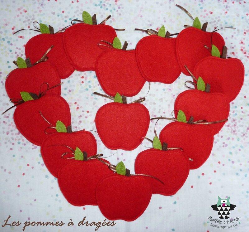 Pommes dragées 280416 2