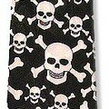 Skull Tie (USA)
