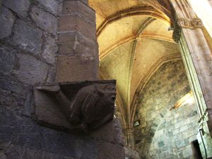 Saint_Bertrand_de_Comminges_66