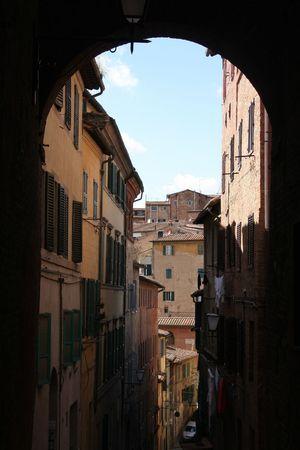 Toscane Juin 2013 - 07