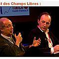 Forum rennes : changer l'europe ?
