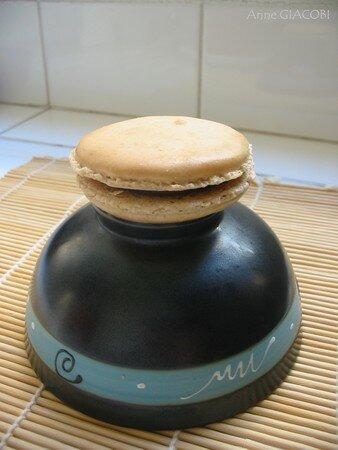 Macaron1_copie