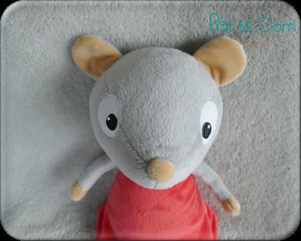 P1110010_blog
