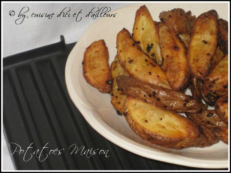 cuisinemag7-0434