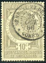 SNG Gorée