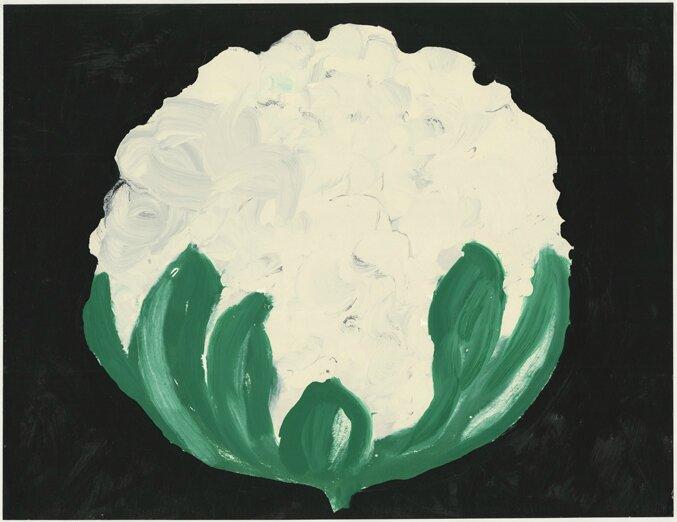 Louis Calaferte-choux-fleur-affiche-BML